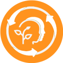https://drlv.org/images/easyblog_articles/173/b2ap3_icon_Bildung_logo.png