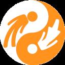 https://drlv.org/images/easyblog_articles/173/b2ap3_icon_DRLV_Kinderrecht__Logo.png