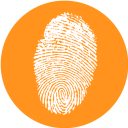 https://drlv.org/images/easyblog_articles/173/b2ap3_icon_Privatsphre_und_Wuerde_Logo.png