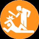 https://drlv.org/images/easyblog_articles/173/b2ap3_icon_Schutz_vor_Gewalt_Logo.png