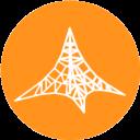 https://drlv.org/images/easyblog_articles/173/b2ap3_icon_Siel_Freizeit_Logo.png