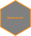https://drlv.org/images/easyblog_articles/335/b2ap3_icon_DRLV_Was-ist-zu-tun.png