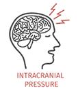 https://drlv.org/images/easyblog_articles/342/Hirntumor/b2ap3_large_Intracranial_pressure_en_web.png