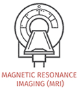 https://drlv.org/images/easyblog_articles/342/Hirntumor/b2ap3_large_Magnetic_Resonance_Imaging.png
