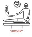 https://drlv.org/images/easyblog_articles/342/Hirntumor/b2ap3_large_Surgery.png