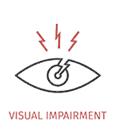 https://drlv.org/images/easyblog_articles/342/Hirntumor/b2ap3_large_Visual_Impairment.png