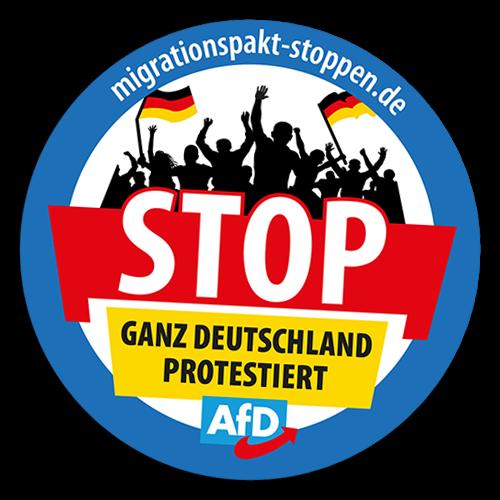 https://drlv.org/images/easyblog_articles/408/b2ap3_large_aufkleber_migrationspakt_460_logo.png