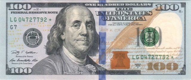 https://drlv.org/images/easyblog_articles/427/b2ap3_medium_100-dollar-bill-neu-series_2009_100.jpg