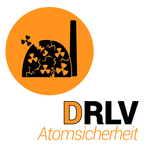 Atomsicherheit