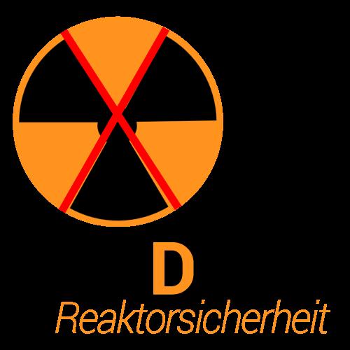 Reaktorsicherheit