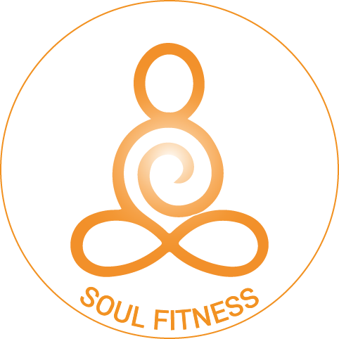 Thema Soul Fitness