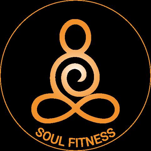 Thema Soul Fitness