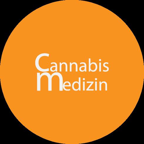 Thema Cannabis / Medizin