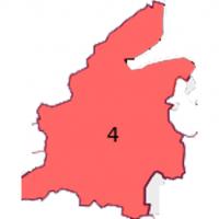 Bürgerkomitee Wahlkreis 4 Rendsburg-Eckernförde
