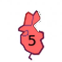 Bürgerkomitee Wahlkreis 5 Kiel