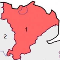 Bürgerkomitee Wahlkreis 1 Flensburg – Schleswig