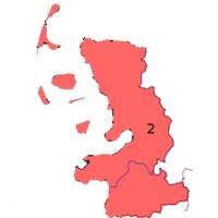 Bürgerkomitee Wahlkreis 2 Nordfriesland – Dithmarschen Nord