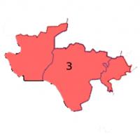 Bürgerkomitee Wahlkreis 3 Steinburg–Dithmarschen Süd