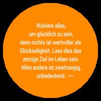 Andi-Hess