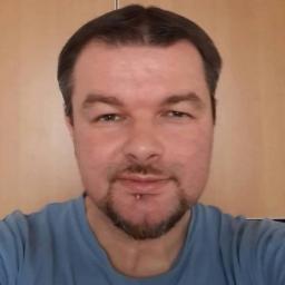 vincent_bornert_autoren_avatar.jpg