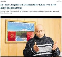 Zahid_Khan_avatar.JPG