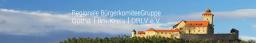 Regionale_BürgerkomiteeGruppe